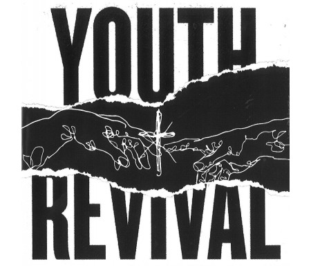 Youth Revival Deluxe