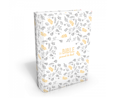 Bible Journal de Bord...