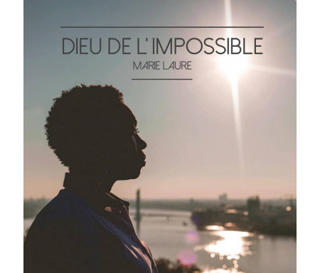 Dieu de l'impossible