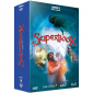 Coffret Superbook Saison 2